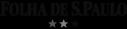 Ícone da Folha de São Paulo